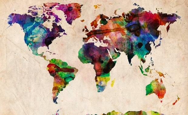 world-map-watercolor-michael-tompsett-copy