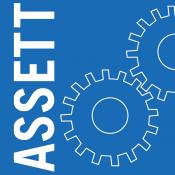 assett