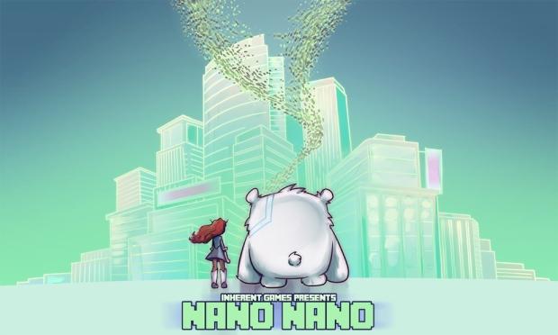 NanoNano_Poster